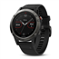 Spordikell Garmin FENIX 5 Performer Bundle