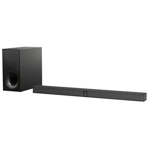 Soundbar 2.1 Sony