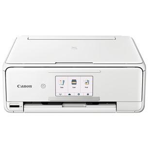 Multifunktsionaalne värvi-tindiprinter Canon PIXMA TS8151