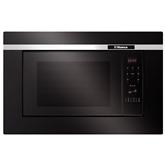 Built - in microwave Hansa / capacity: 20 L