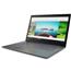 Sülearvuti Lenovo IdeaPad 320-17AST