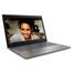 Sülearvuti Lenovo IdeaPad 320-15IKBN