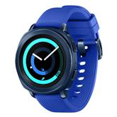 Smart watch Gear Sport, Samsung