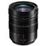 Objektiiv Leica DG Vario Elmarit 12-60 mm  POWER O.I.S.