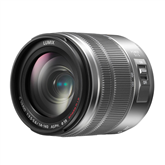 Panasonic Lumix G Vario 14-140 mm Power OIS lens