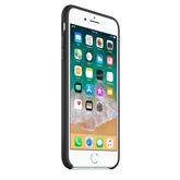 iPhone 8 Plus/7 Plus silkoonümbris Apple