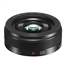 Objektiiv Panasonic Lumix G 20 mm