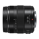 Objektiiv Panasonic Lumix G X Vario 12-35 mm Power OIS
