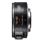 Objektiiv Panasonic Lumix G X Vario PZ 14-42 mm Power OIS