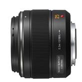 Objektiiv Leica DG Summilux 25 mm