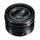 Objektiiv Leica DG Summilux 15 mm