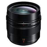 Objektiiv Leica DG Summilux 12 mm