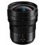 Objektiiv Leica DG Vario Elmarit 8-18 mm