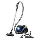 Vacuum cleaner X-Trem Power Cyclonic II, Tefal