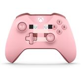 Microsoft Xbox One juhtmevaba pult Minecraft Pig