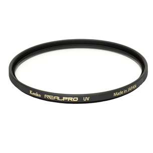 UV-filter Kenko Real Pro