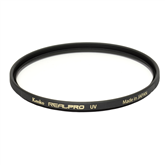 UV-filter Kenko Real Pro (82 mm)