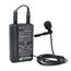 Raadiomikrofoni komplekt Azden Pro XD