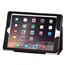 iPad Pro 12,9 kaaned Hama Bend