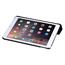 iPad Pro 12,9 kaaned Hama Fold