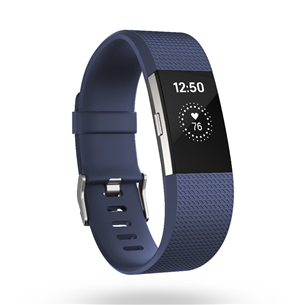 Pulsikell Fitbit Charge 2 (L)
