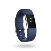 Датчик активности Charge 2, Fitbit / L