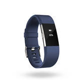 Pulsikell Fitbit Charge 2 (S)