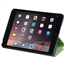 iPad Mini 4 kaaned Hama Twiddle