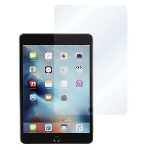 iPad Mini 4 ekraanikaitse Hama