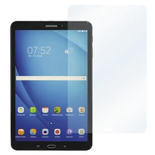 Galaxy Tab A 10,1 ekraanikaitse Hama