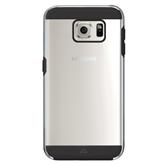 Galaxy S6 ümbris Hama Black Rock
