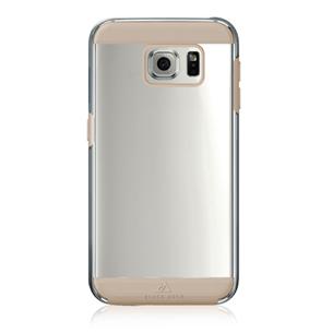 Galaxy S7 ümbris Hama Black Rock