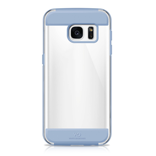 Galaxy S7 case Hama White Diamonds