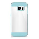 Galaxy S7 ümbris Hama White Diamonds