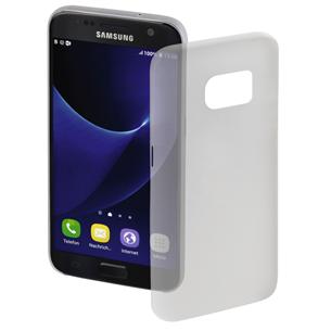 Galaxy S7 ümbris Hama Ultra Slim