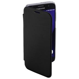 Galaxy S7 kaaned Hama Clear