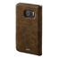 Galaxy S7 kaaned Hama Guard Case