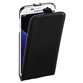 Galaxy S7 Edge kaaned Hama Smart Case