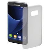 Galaxy S7 Edge ümbris Hama Ultra Slim