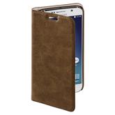 Galaxy S6 kaaned Hama Guard Case