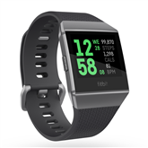 Pulsikell Fitbit Ionic