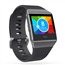 Activity tracker Ionic, Fitbit