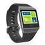 Смарт-часы Ionic, Fitbit