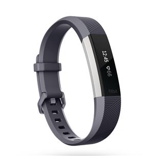 Pulsikell Fitbit Alta HR / L