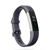 Activity tracker Fitbit Alta HR (L)