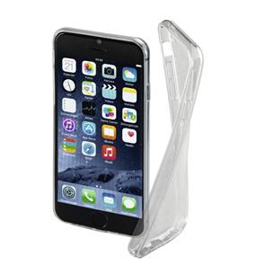 iPhone 6/6S ümbris Hama Clear