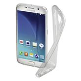 Galaxy S6 ümbris Hama Clear
