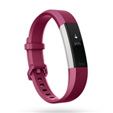 Activity tracker Fitbit Alta HR (S)