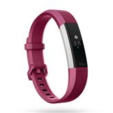 Pulsikell Fitbit Alta HR (S)