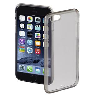 iPhone 6/6S ümbris Hama Frame